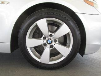 2006 BMW 530xi Gardena, California 14