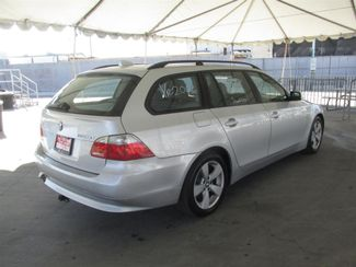 2006 BMW 530xi Gardena, California 2