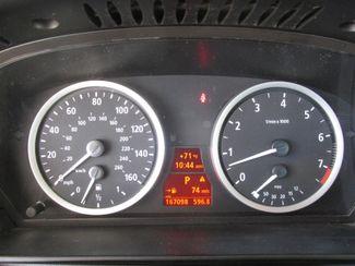 2006 BMW 530xi Gardena, California 5