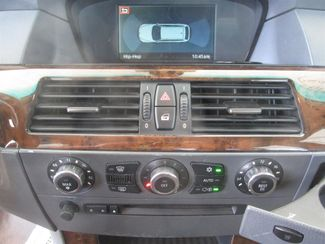 2006 BMW 530xi Gardena, California 6