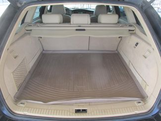 2006 BMW 530xi Gardena, California 11