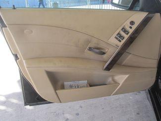 2006 BMW 530xi Gardena, California 9
