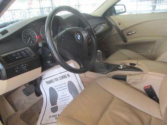 2006 BMW 530xi Gardena, California 4