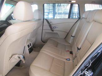 2006 BMW 530xi Gardena, California 10