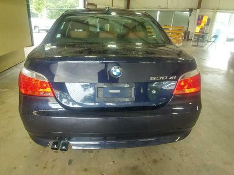2006 BMW 530xi  | JOPPA, MD | Auto Auction of Baltimore  in JOPPA, MD