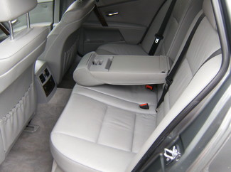 2006 BMW 530xi Los Angeles, CA 4