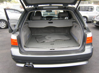 2006 BMW 530xi Los Angeles, CA 7