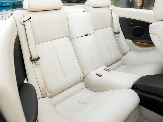 2006 BMW 650Ci Burbank, CA 15