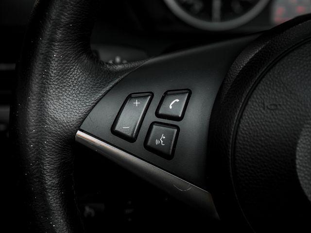 2006 BMW 650Ci Burbank, CA 18