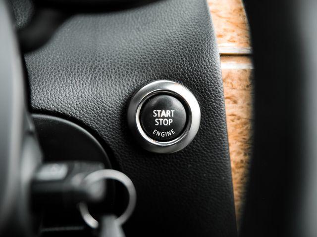 2006 BMW 650Ci Burbank, CA 20