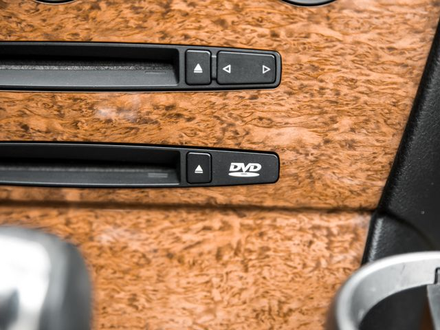 2006 BMW 650Ci Burbank, CA 21