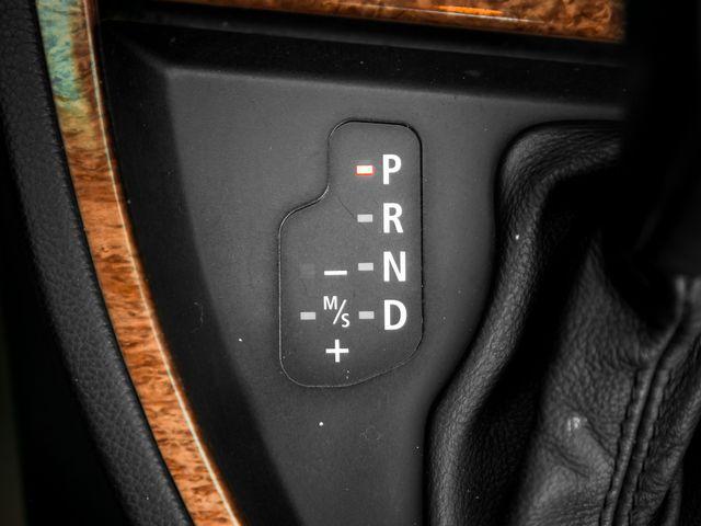 2006 BMW 650Ci Burbank, CA 23