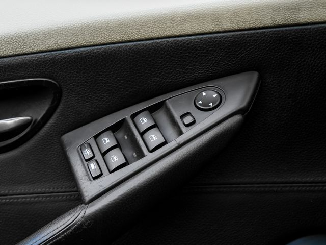 2006 BMW 650Ci Burbank, CA 24