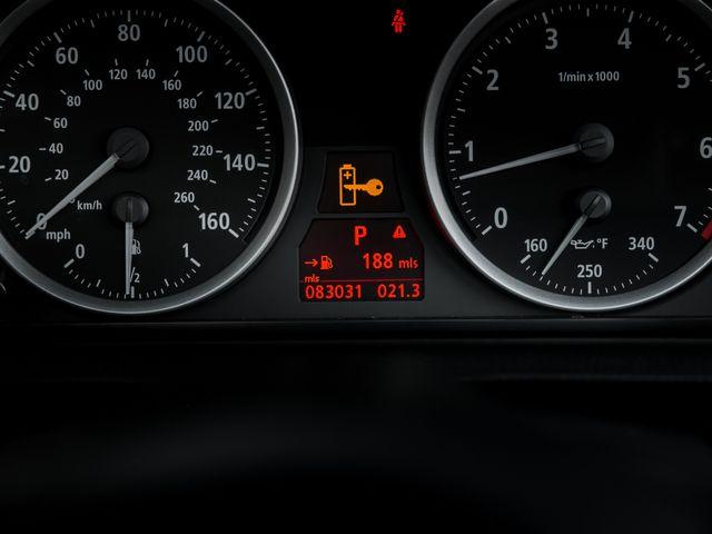 2006 BMW 650Ci Burbank, CA 30