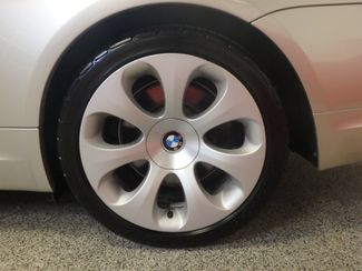2006 Bmw 650ci Convertible POWER, SPEED, CLASS  AND PURE DRIVING FUN!~ Saint Louis Park, MN 34