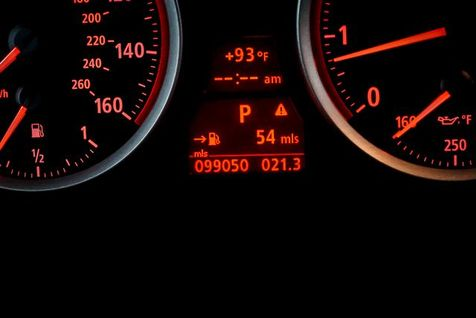 2006 BMW 650Ci 650i Convertible in Dallas, TX
