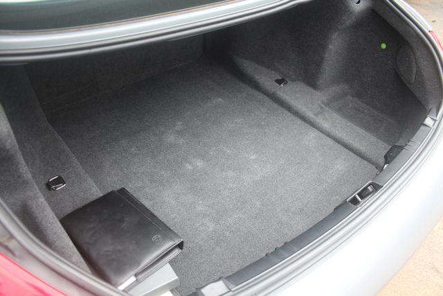 2006 BMW 650Ci Houston, Texas 19