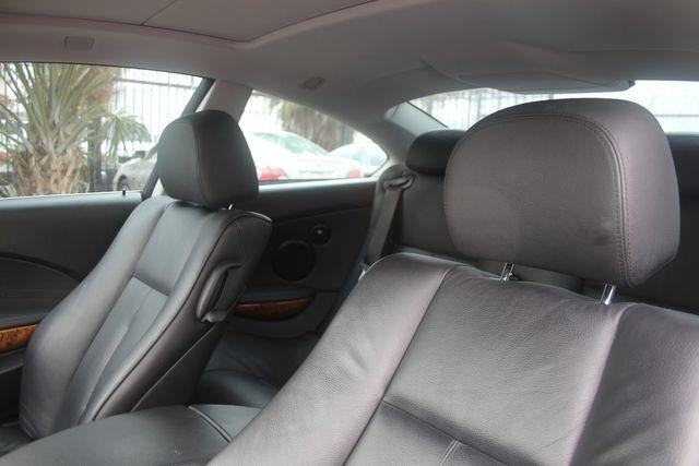 2006 BMW 650Ci Houston, Texas 25