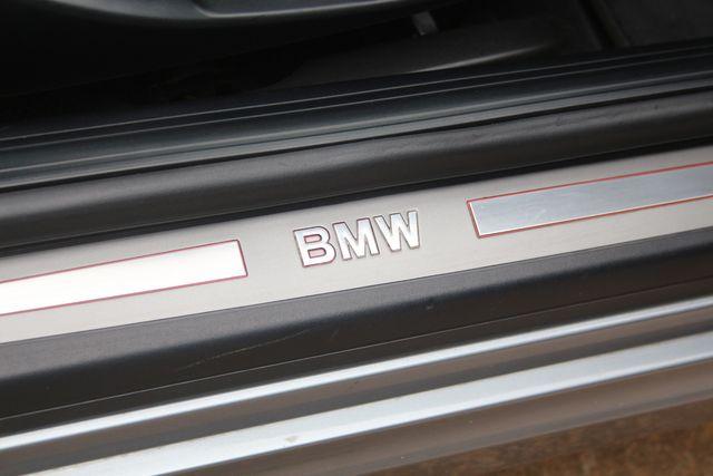 2006 BMW 650Ci Houston, Texas 30