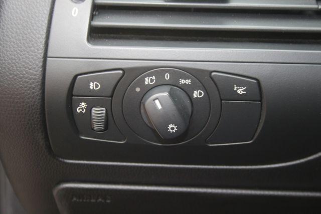 2006 BMW 650Ci Houston, Texas 37