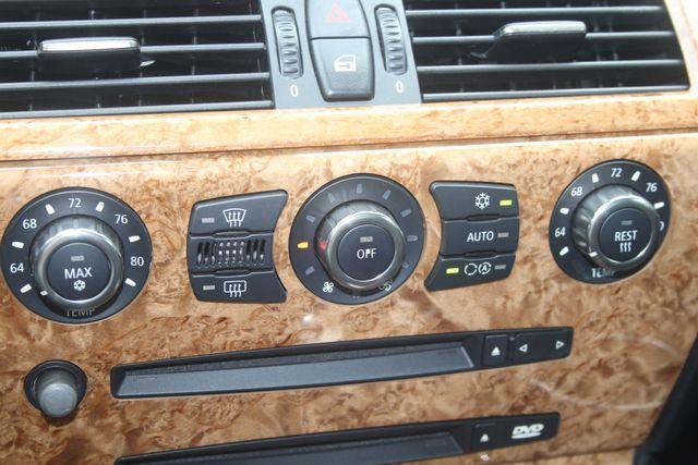 2006 BMW 650Ci Houston, Texas 39
