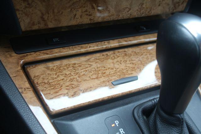 2006 BMW 650Ci Houston, Texas 41