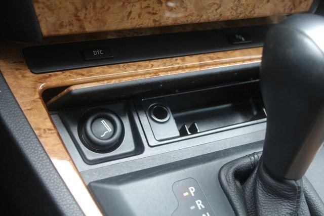 2006 BMW 650Ci Houston, Texas 42