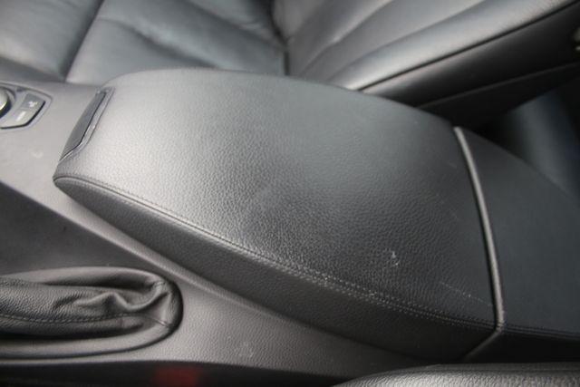 2006 BMW 650Ci Houston, Texas 44