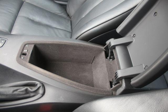 2006 BMW 650Ci Houston, Texas 45