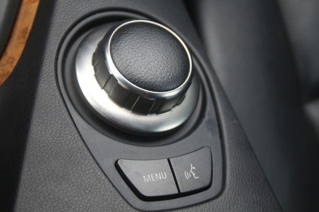 2006 BMW 650Ci Houston, Texas 46