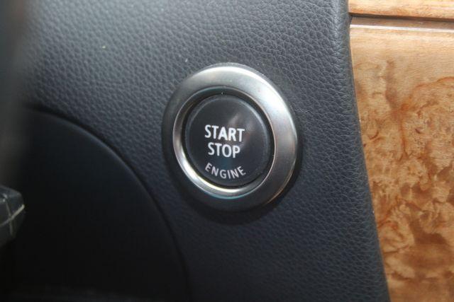 2006 BMW 650Ci Houston, Texas 50