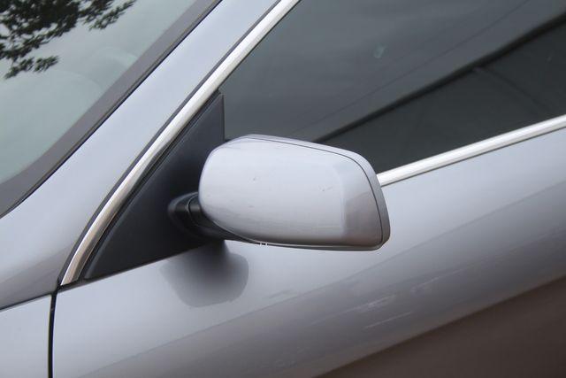 2006 BMW 650Ci Houston, Texas 8