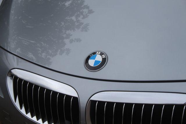 2006 BMW 650Ci Houston, Texas 9