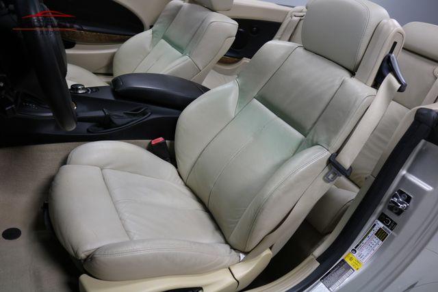 2006 BMW 650Ci Merrillville, Indiana 11