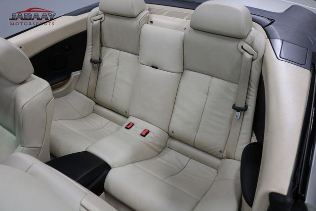 2006 BMW 650Ci Merrillville, Indiana 12