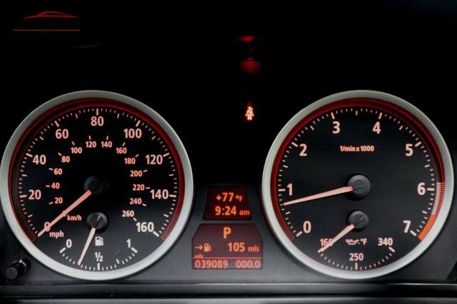 2006 BMW 650Ci Merrillville, Indiana 18