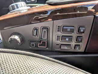2006 BMW 750i 1-Owner Only 45k Miles Sport Pkg Bend, Oregon 15