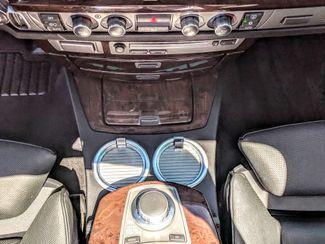 2006 BMW 750i 1-Owner Only 45k Miles Sport Pkg Bend, Oregon 18