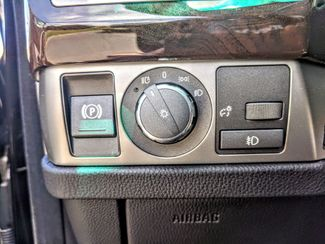 2006 BMW 750i 1-Owner Only 45k Miles Sport Pkg Bend, Oregon 10