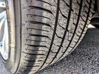 2006 BMW 750i 1-Owner Only 45k Miles Sport Pkg Bend, Oregon 9