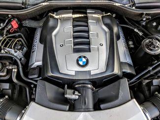 2006 BMW 750i 1-Owner Only 45k Miles Sport Pkg Bend, Oregon 23