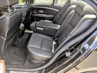 2006 BMW 750i 1-Owner Only 45k Miles Sport Pkg Bend, Oregon 27