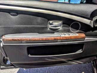 2006 BMW 750i 1-Owner Only 45k Miles Sport Pkg Bend, Oregon 28