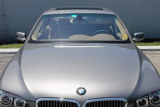 2006 BMW 750i Hollywood, Florida 43