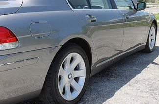 2006 BMW 750i Hollywood, Florida 5