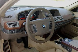 2006 BMW 750i Hollywood, Florida 14