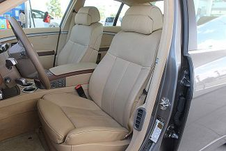 2006 BMW 750i Hollywood, Florida 23