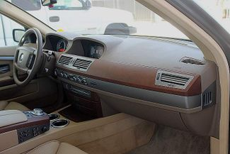2006 BMW 750i Hollywood, Florida 20