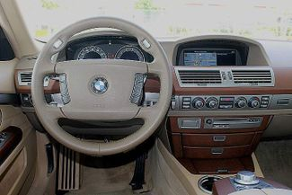 2006 BMW 750i Hollywood, Florida 17