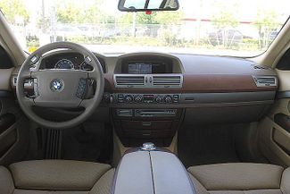 2006 BMW 750i Hollywood, Florida 19